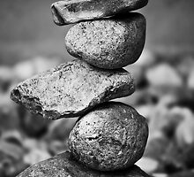 subconscious equilibrium by blumwurks