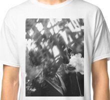 F r a c t u r e Classic T-Shirt