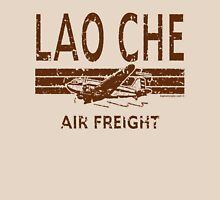 Lao Che Air Freight Unisex T-Shirt