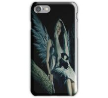 cindy iPhone Case/Skin