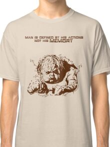Kuato Classic T-Shirt