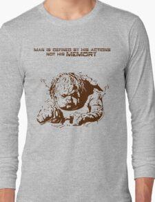 Kuato Long Sleeve T-Shirt