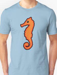 Cute Seahorse T-Shirt