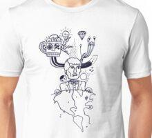 Indie Delight Unisex T-Shirt