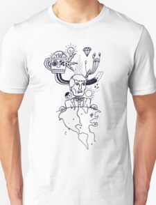 Indie Delight T-Shirt