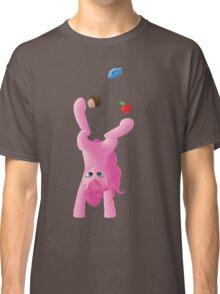 Juggling Pinkie Pie Classic T-Shirt