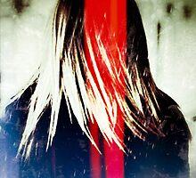 Red Light by RobertCharles