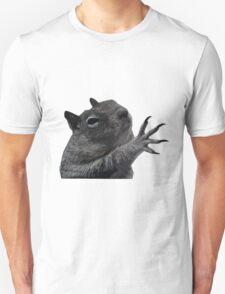 Plzzzzz Squirrel T-Shirt