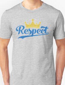STATEMENT!! T-Shirt