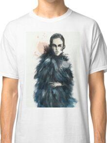 Furtastic! Classic T-Shirt