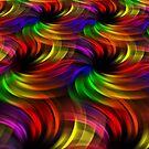 Dark Rainbow by Donna-R