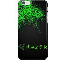 Razer iPhone Case/Skin
