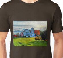 Farmhouse  Unisex T-Shirt