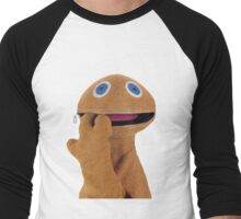 Zippy Men's Baseball ¾ T-Shirt