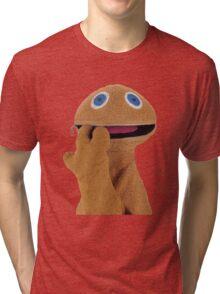 Zippy Tri-blend T-Shirt