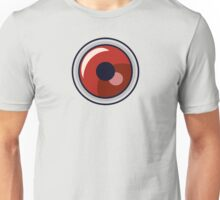 Reaverbot Unisex T-Shirt