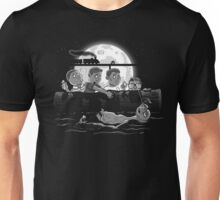 Stand By E.T. Unisex T-Shirt