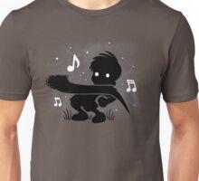 LIMBO LIMBO! Unisex T-Shirt