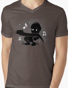 LIMBO LIMBO! Mens V-Neck T-Shirt