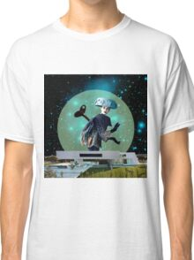 The toy Classic T-Shirt