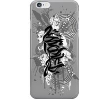 Get Involved iPhone case iPhone Case/Skin