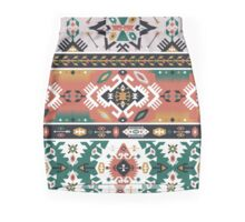 Aztec fashion tribal seamless pattern Mini Skirt
