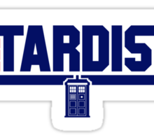 Top Doctor Sticker