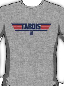 Top Doctor - ver.2 T-Shirt