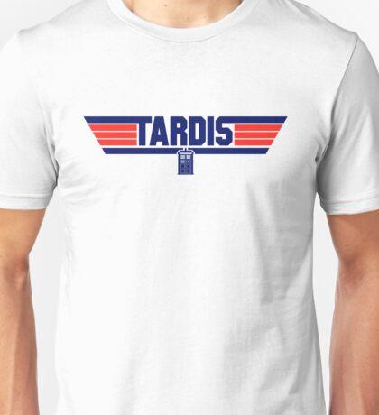 Top Doctor - ver.2 Unisex T-Shirt