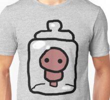 Dr.Fetus Unisex T-Shirt