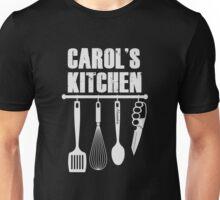 Carol's Kitchen Unisex T-Shirt