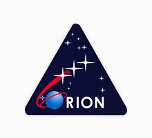 Orion Multi-Purpose Crew Vehicle Program Logo T-Shirt