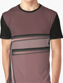 challenge 2 Graphic T-Shirt