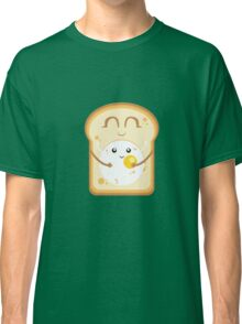 Hug the Egg Classic T-Shirt