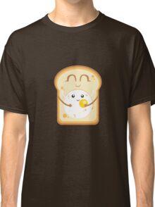 Hug the Egg Classic T-Shirt