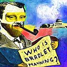 We are all Bradley Manning by Albert