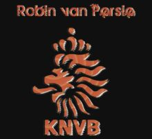 RVP - orange text by Kuilz
