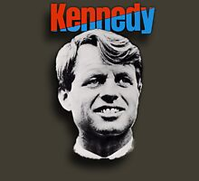RFK 1968 Campaign Poster t-shirt Unisex T-Shirt