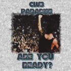 Drake - Club Paradise 2 by Kuilz