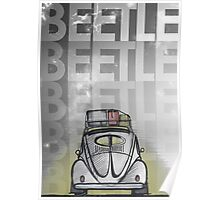 Beetle [2012] Poster