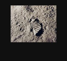 First Step on the Moon T-Shirt
