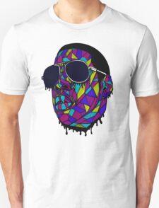 Rap Gangster Unisex T-Shirt