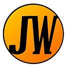 JW V2 by Jordan Williams