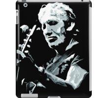 Dark Side iPad Case/Skin