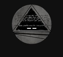 Rift - Ender's Letter Unisex T-Shirt