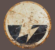 Nort Emblem by Mattwo
