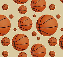 iball_basket by Naf4d