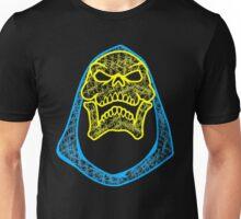Master of EEEEEEVIlIIL Unisex T-Shirt