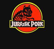 Jurassic Pork (PUN PANTRY) Unisex T-Shirt