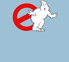 Ghostbusters Escape Unisex T-Shirt
